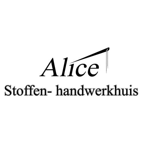Alice Stoffen