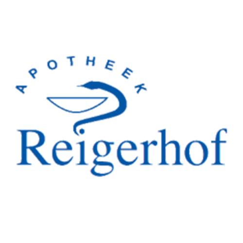 Apotheek Reigerhof