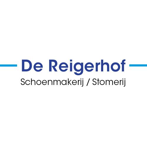 Stomerij en Schoenmaker Reigerhof