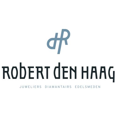 Robert den Haag
