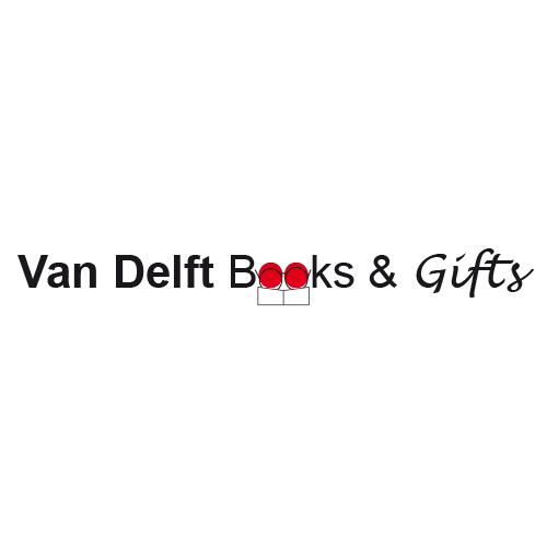 Van Delft Books & Gifts